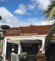 Papaya Bar