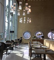 De Restauratie Café & Brasserie