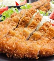 Wabisabi - Japanese Style Restaurant