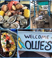 ‪Ollie's on the Beach‬