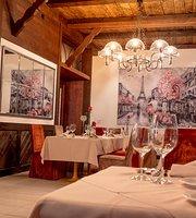 Brasserie Beau Site