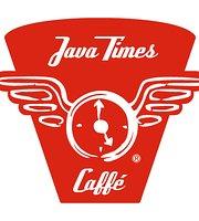 Java Times Caffé