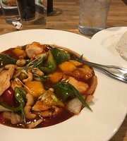 Karta Thai Restaurant