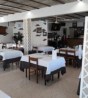 Restaurante begona