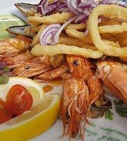 Restauracja U Greka