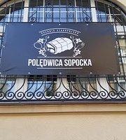 Poledwica Sopocka