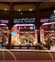 Yasmine Palace