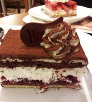 Bäckerei Sommer