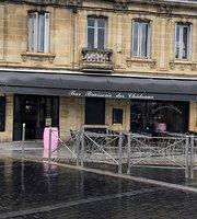 Brasserie Des Châteaux