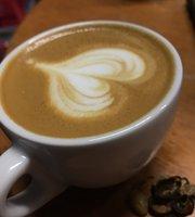 Taller de Expresso - Tostadores de Cafe