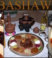 Abashawul Bar & Restaurant