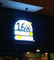 160 Burger