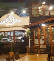 La Boca Restaurante/Asadero