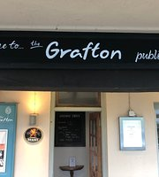 ‪Grafton Inn‬