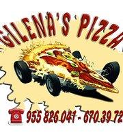 Gilena's Pizza