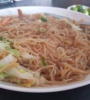 Woa Pieng Food Haus Dine