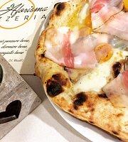L' Aforisma Pizzeria