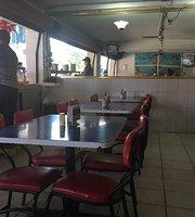 Restaurante Los Barcos