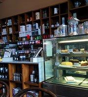 Craig's Cafe & Larder