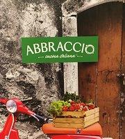 Abbraccio Restaurante
