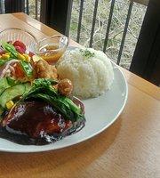 Meal Cafe Charaku
