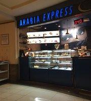 Arabia Express