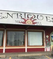Enriques Mexican Grill