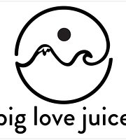 big love juice