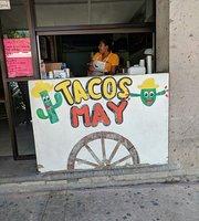 Tacos May