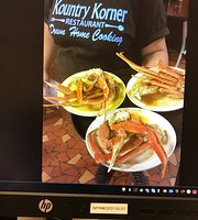 Kountry Korner Restaurant