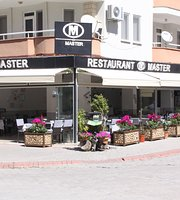 Master No Stress Bar and Restaurant