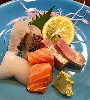 Futaba Sushi