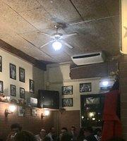 Zio Mimmo Pizza House