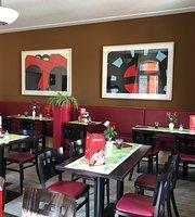 Restaurant & Cafe Ben zi Bena