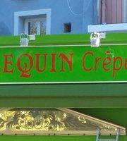 L'Arlequin Crêperie