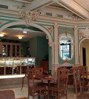 A Casa do Café