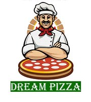 Dream Pizza