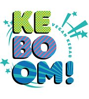 Keboom!