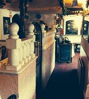 Casanostra Restaurant