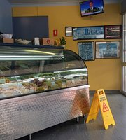 Rainworth Seafoods & Take-Away