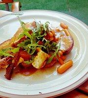 10 Najlepszych Restauracji W Opolszczyznie Tripadvisor