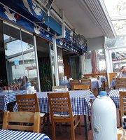 Sahil Cafe&Restaurant