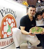 Pizzeria Fabio & Cristina