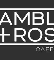 Ramble + Rose