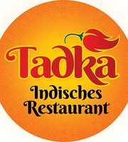 Tadka Indisches Restaurant