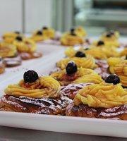 Macelleria Gastronomia Pescetto