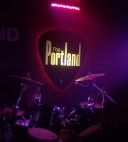The Portland Arms