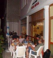 Hattusas Restorant