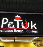 Petuk - OMR Food Street