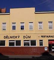 Delnicky dum